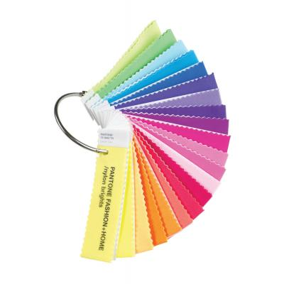 Pantone FFN-100 Fashion+Home Nylon Brights Set