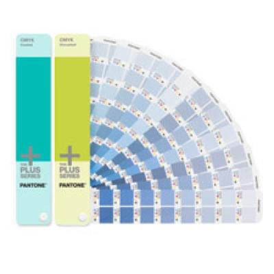 Pantone GP-5101 CMYK Coated & Uncoated